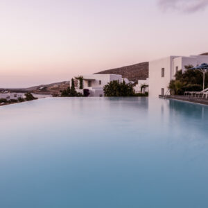 Holistic Wellness In 2+1 Dreamy Greek Horizons