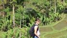 BALI_SINGAPORE_2011_08_17_0217
