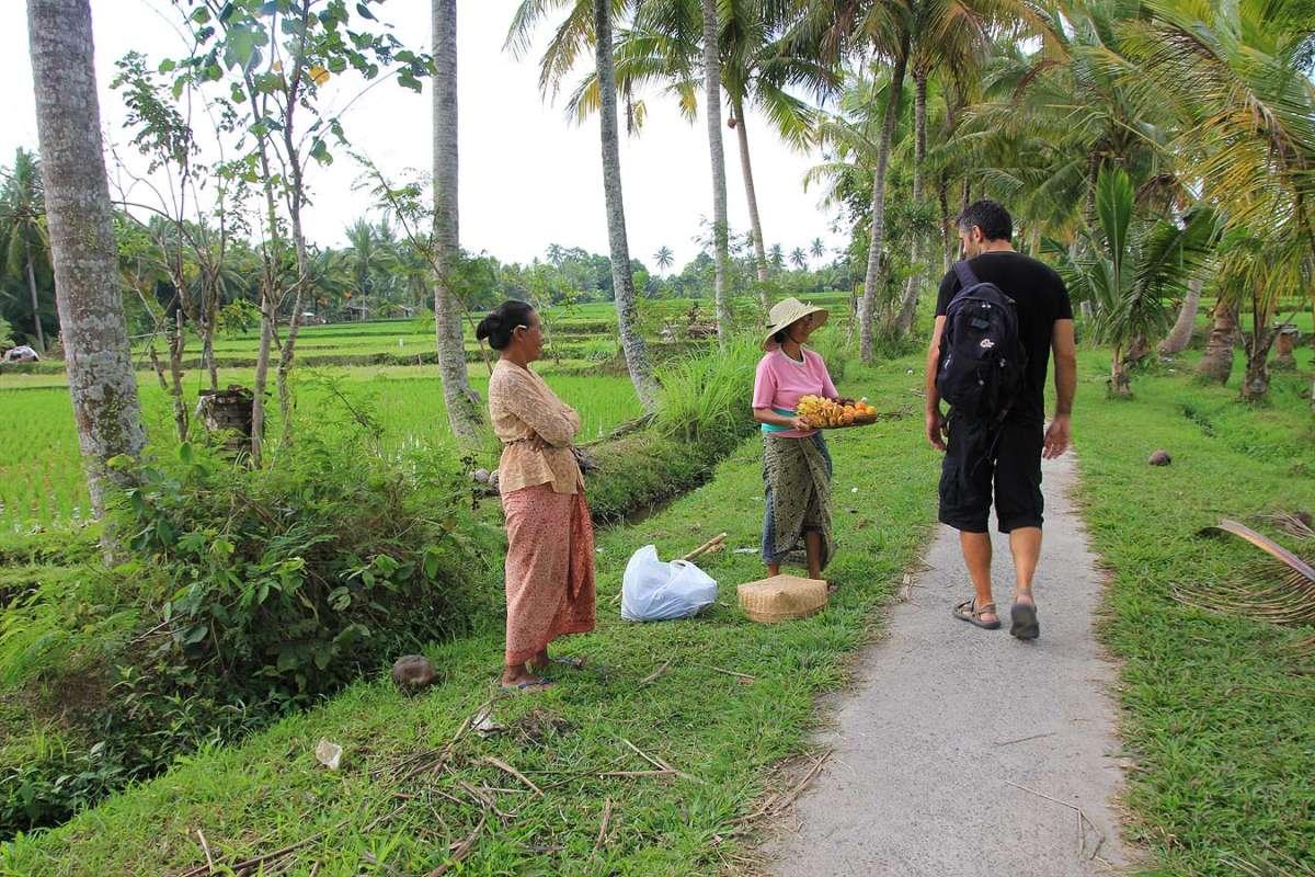 BALI_SINGAPORE_2011_08_18_0408