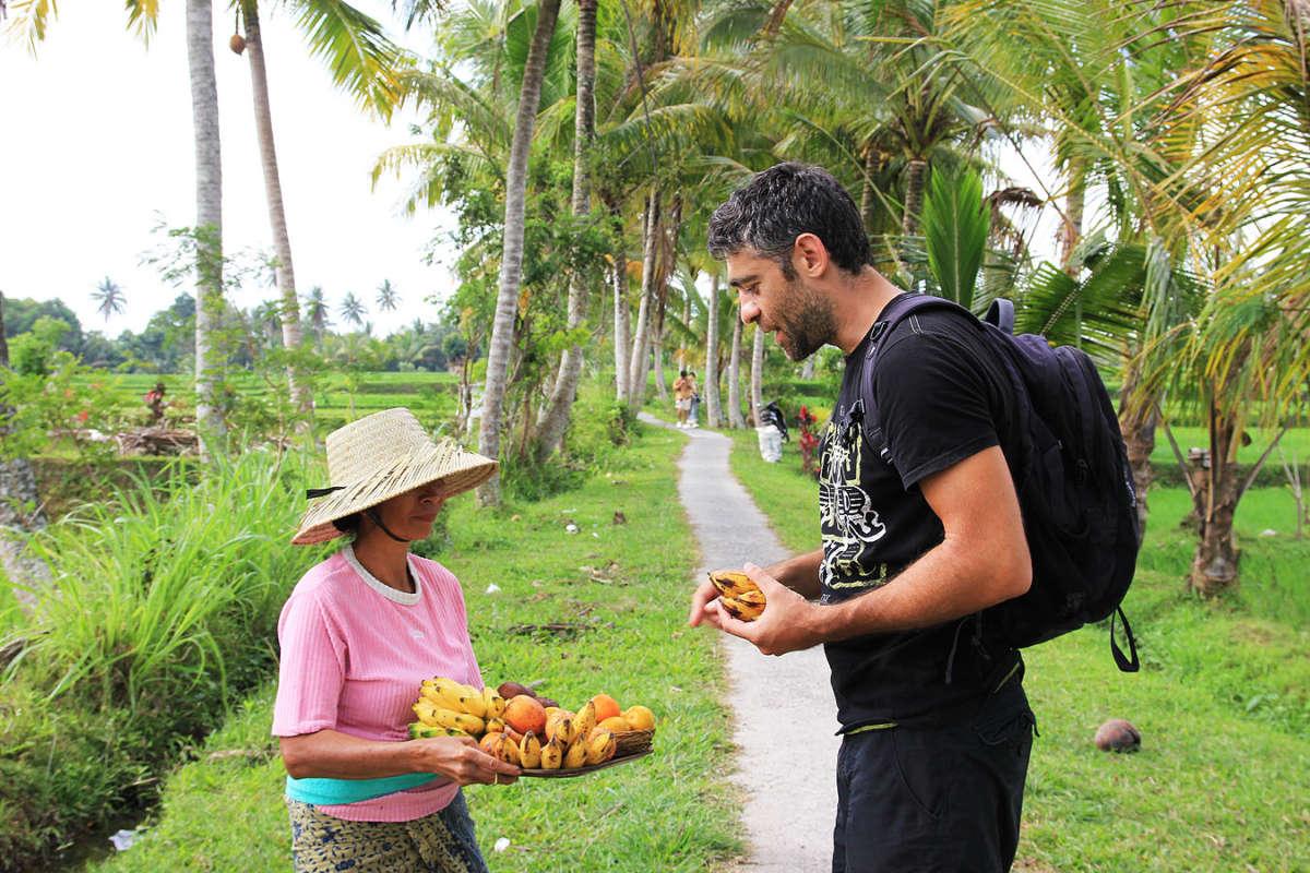 BALI_SINGAPORE_2011_08_18_0410