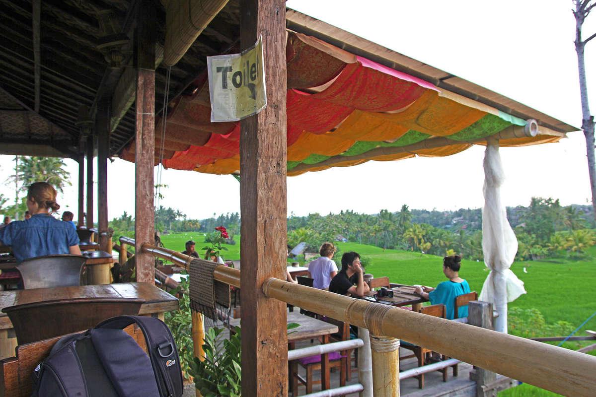 BALI_SINGAPORE_2011_08_18_0439
