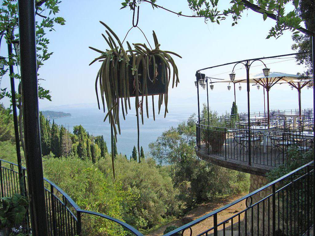 Corfu (16)