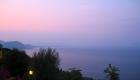Corfu (28)