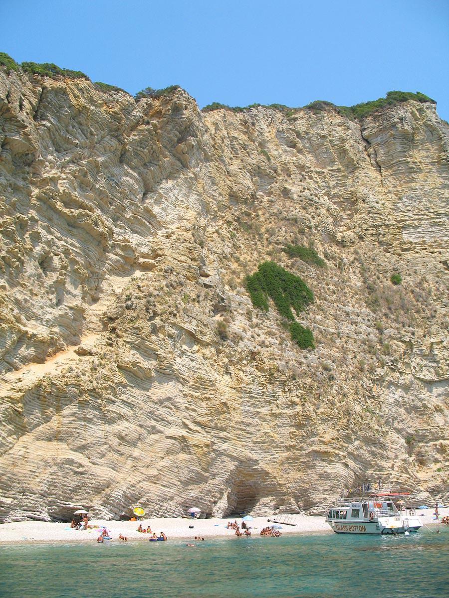 Corfu (39)