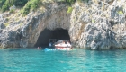 Corfu (49)
