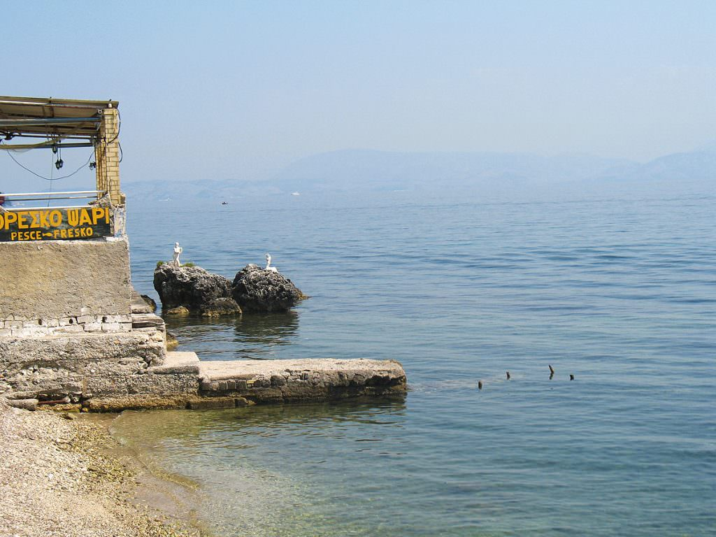 Corfu (50)