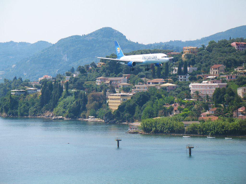 Corfu (60)