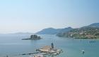 Corfu (63)