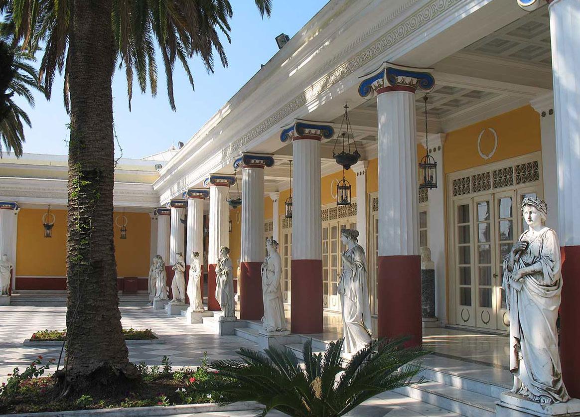 Corfu (67)