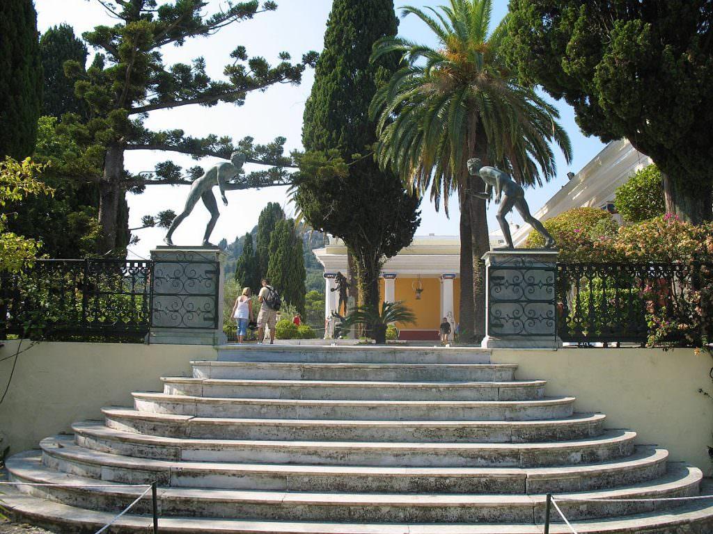 Corfu (68)