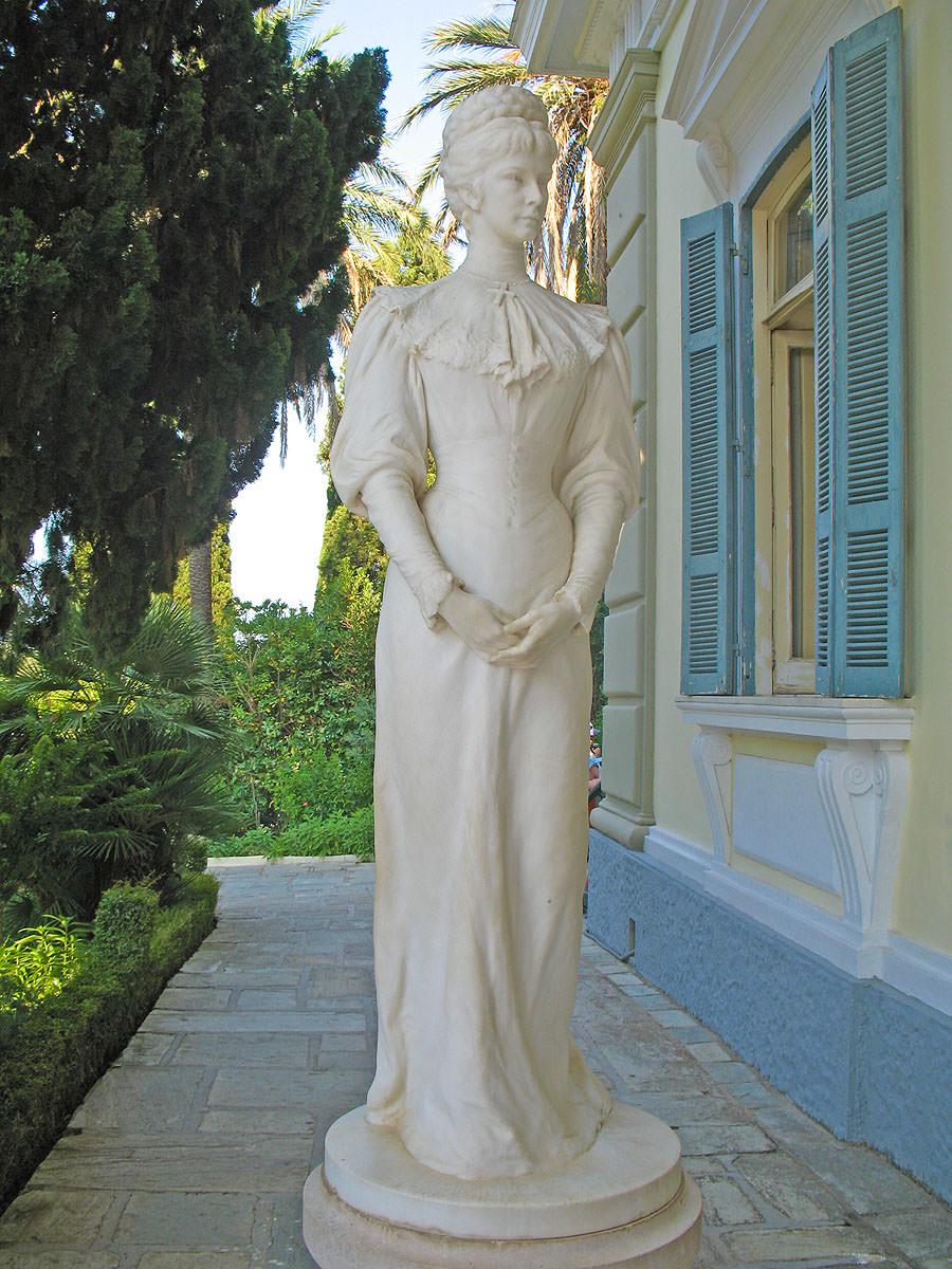 Corfu (78)