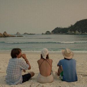 5 ταινίες που πρέπει να δεις πριν πας στο Μεξικό