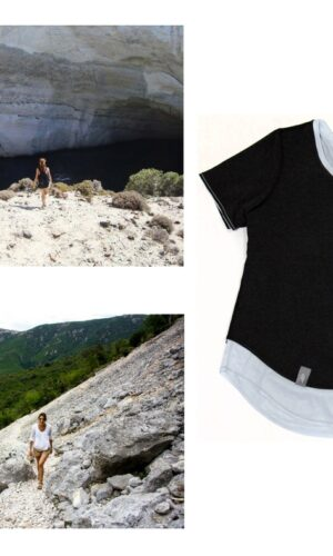 "Clothing for ""Anywhere"" you Travel"