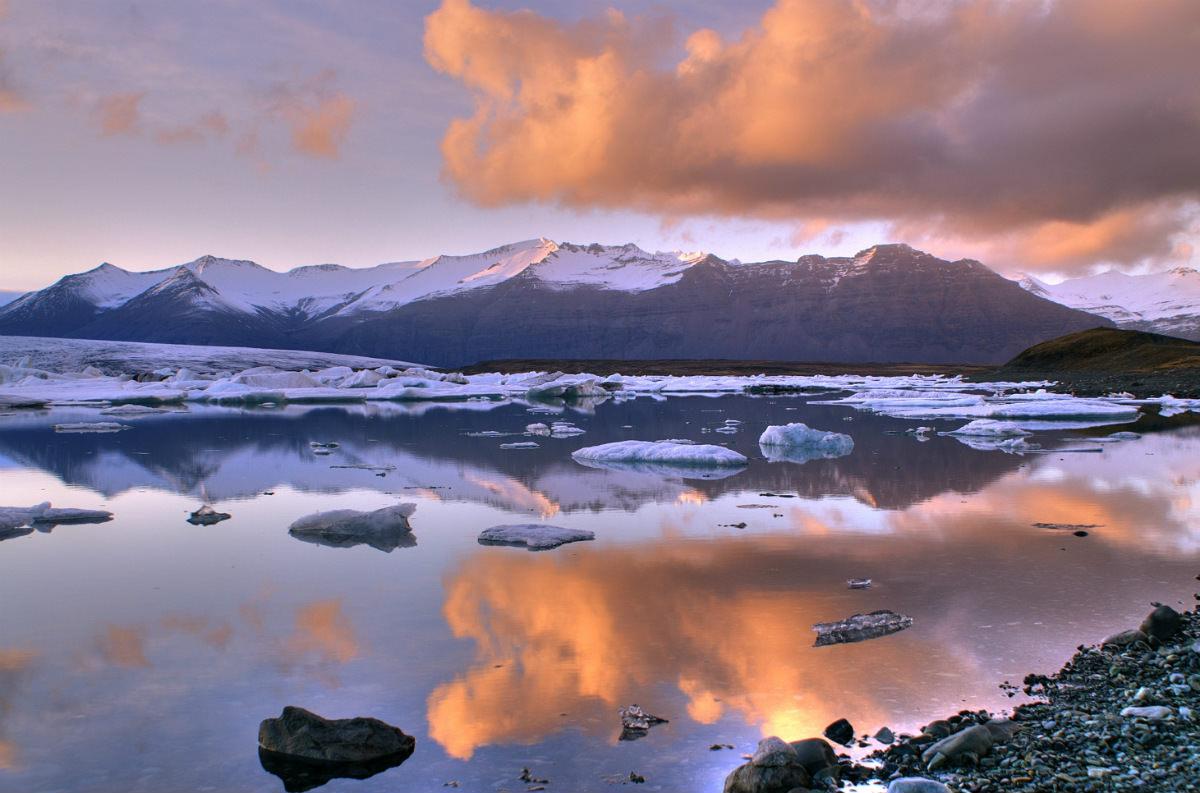 jokulsarlon_lake_iceland