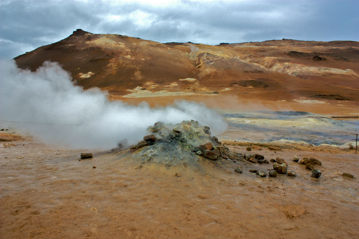 thermalspring-iceland