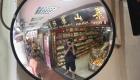 BALI_SINGAPORE_2011_08_28_1011