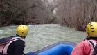 rafting Voidomatis