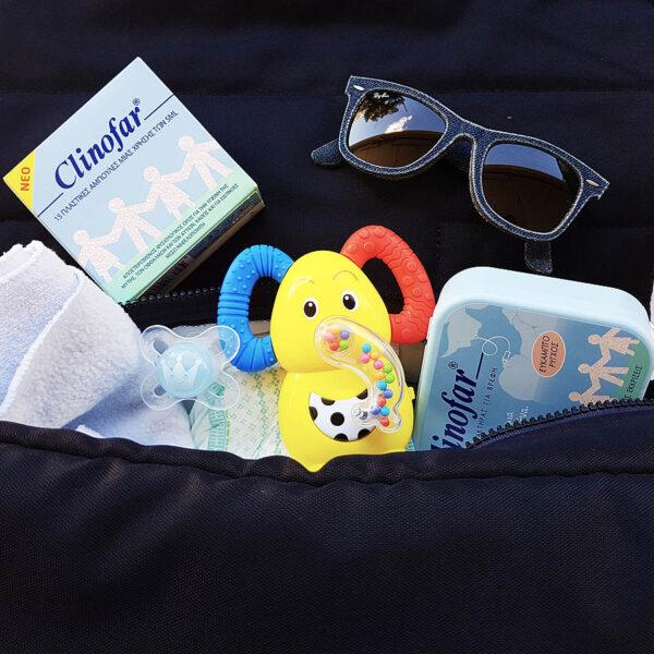 packing tips weekend babies (6)