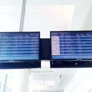 Travel Tips: Πώς να αποζημιωθείτε από αεροπορική