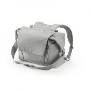 Stokke® Changing Bag / Τσάντα Αλλαξιέρα