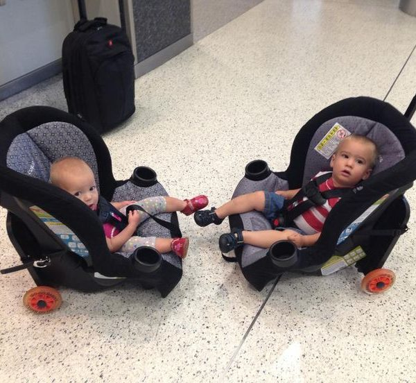 traveling-with-baby-kids