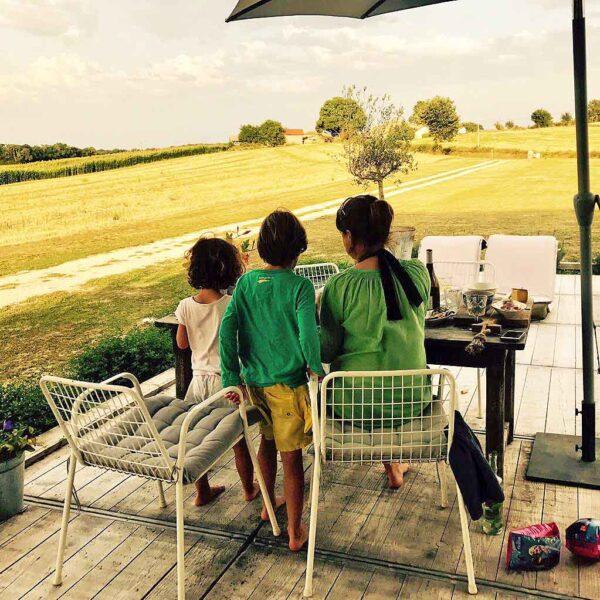 TRVLBEES: Τα Πιο Κομψά Οικογενειακά Ξενοδοχεία Στον Κόσμο