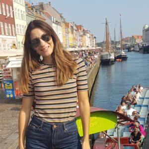 3 Μέρες Στην Κοπεγχάγη