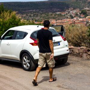 Τέλειες Ιδέες Για Road Trip Από Την Ελλάδα