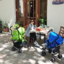 5 Οικογενειακά Road Trips Στη Φθινοπωρινή Ελλάδα