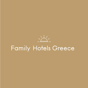 Family Hotels Greece